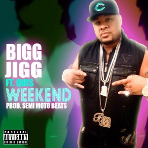 bigg jigg weekend copy(1)