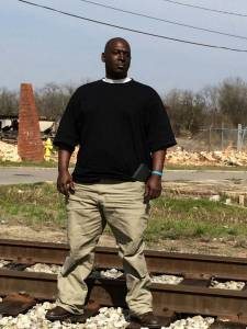 download_20140316_124642