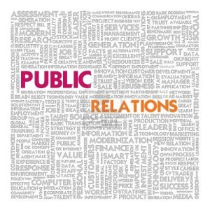 13919461-business-word-cloud-for-business-concept-public-relations