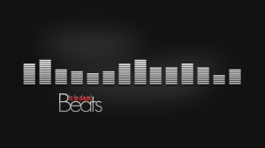 141532-beats-by-dr-dre-wallpaper-hd